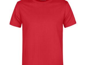 T-shirts barn